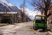 Georgia2015_03_Kazbegi_018
