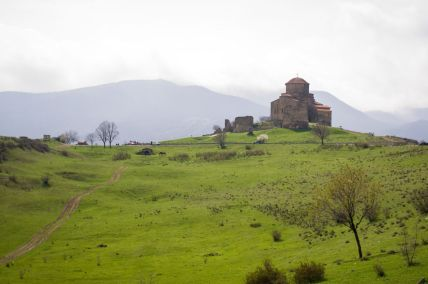 Georgia2015_02_Mtskheta&NarikalaFortress_031