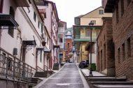 Georgia2015_01_Tbilisi_051