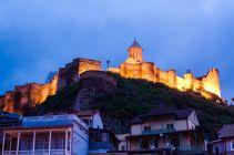 Georgia2015_01_Tbilisi_058