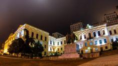 Georgia2015_01_Tbilisi_084