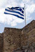 ATHENS_2016_035