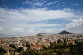 ATHENS_2016_050