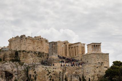 ATHENS_2016_052
