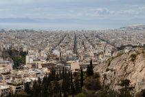 ATHENS_2016_060