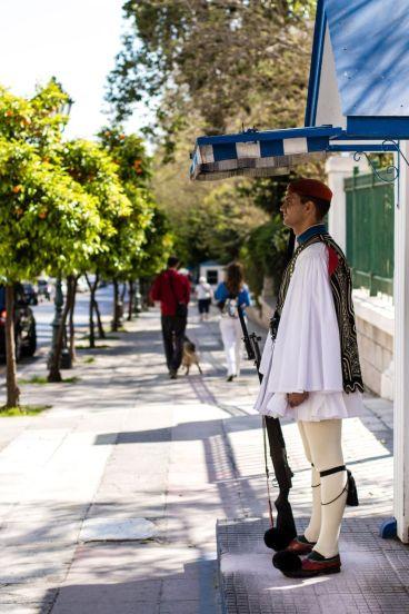 ATHENS_2016_110