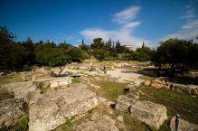 ATHENS_2016_129