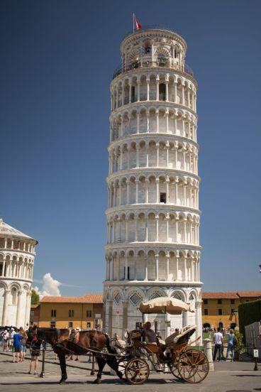 2017-07-02_129_Italy_Pisa
