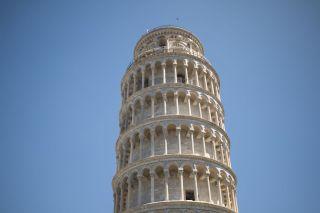 2017-07-02_130_Italy_Pisa