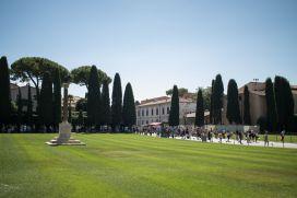 2017-07-02_134_Italy_Pisa