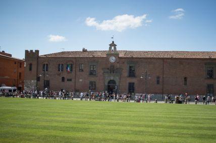 2017-07-02_141_Italy_Pisa