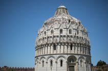 2017-07-02_142_Italy_Pisa
