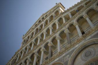 2017-07-02_144_Italy_Pisa
