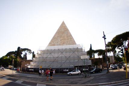 Italy_Rome_001