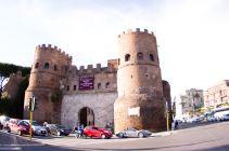 Italy_Rome_002