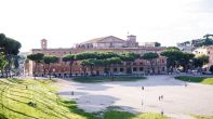 Italy_Rome_005