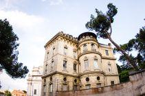 Italy_Rome_018