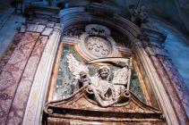 Italy_Rome_029