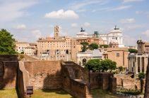 Italy_Rome_041