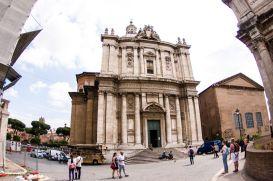 Italy_Rome_050
