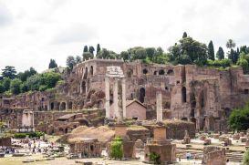 Italy_Rome_051