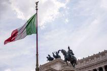 Italy_Rome_062