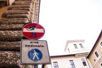 Italy_Rome_067