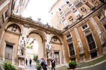 Italy_Rome_069