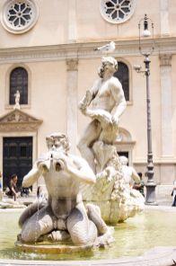 Italy_Rome_081