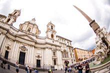 Italy_Rome_083