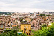 Italy_Rome_103