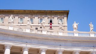 Italy_Rome_121