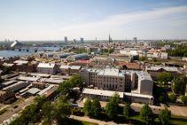 Baltic2016_Riga_015