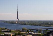 Baltic2016_Riga_018