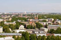 Baltic2016_Riga_019