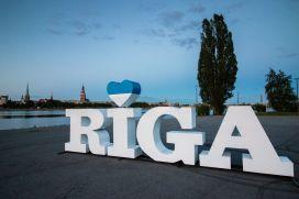 Baltic2016_Riga_044