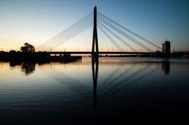 Baltic2016_Riga_046