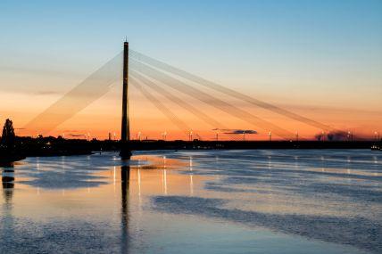 Baltic2016_Riga_059