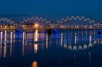 Baltic2016_Riga_063