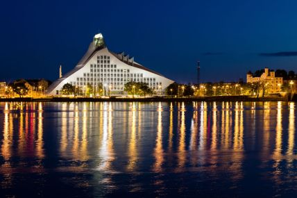 Baltic2016_Riga_067