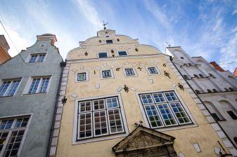 Baltic2016_Riga_167