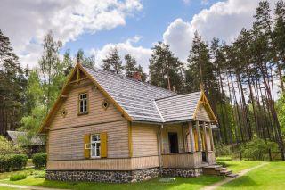 Baltic2016_Riga_OpenAirMuseum_040