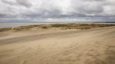 Baltic2016_Nida_027
