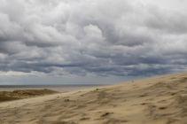 Baltic2016_Nida_035