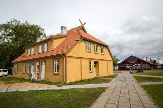 Baltic2016_Nida_076