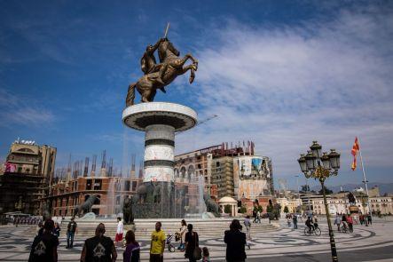 Macedonia2016_048