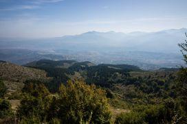 Macedonia2016_053