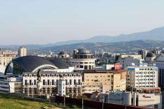 Macedonia2016_074