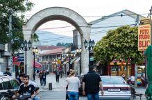Macedonia2016_084