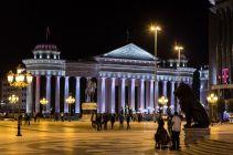 Macedonia2016_091